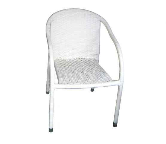 HAVANA-CHAIR---BROWN-WHITE