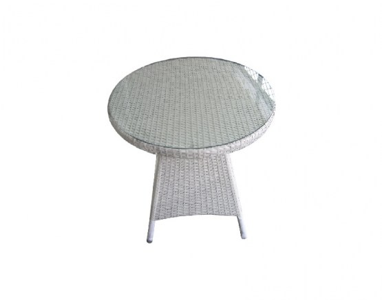 table-s002