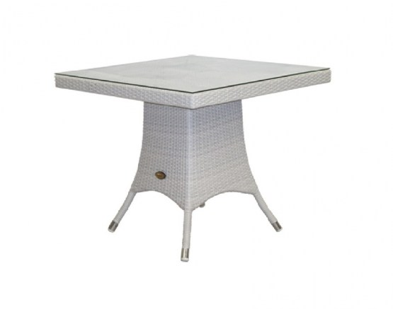 table-s04