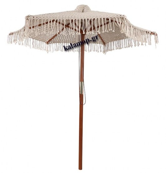 wooden_umbrella_roped220